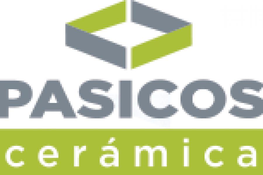 Colaboracion Pasicos Cerámica – Grupo SQUARE